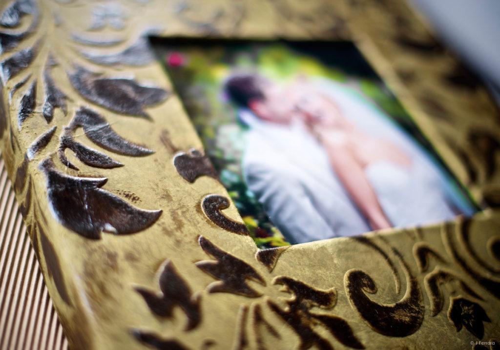 Finao : Wedding Albums with Attitude