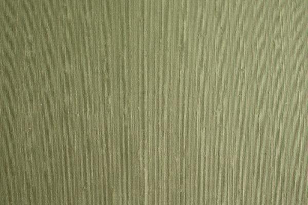 Vision Art Asahi Sage fabric cover material