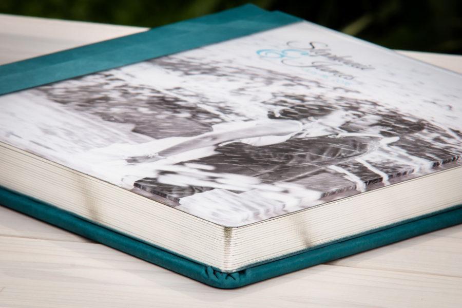 Zookbinders Zookbook