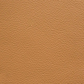 zookbinders camel glove leather