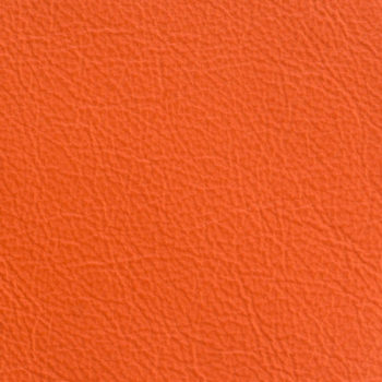 Zookbinders leather covers - Clementine