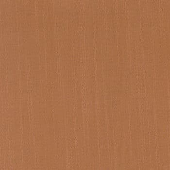 West Coast Cinnamon japanese book cloth