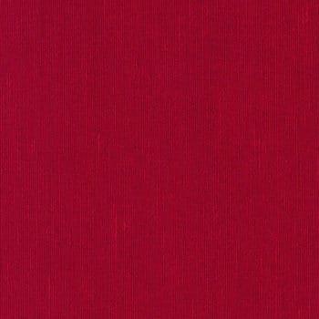 West Coast Crimson japanese book cloth