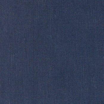 West Coast Dark Blue japanese book cloth