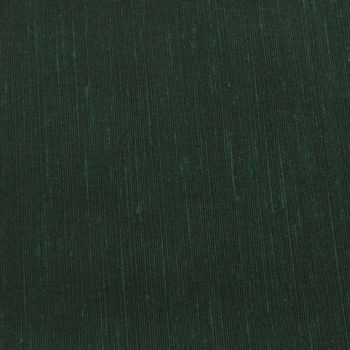 West Coast Emerald Green japanese book cloth