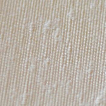 West Coast platinum japanese book cloth