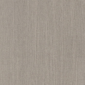 West Coast taupe japanese book cloth