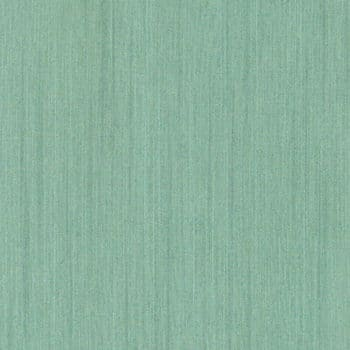 West Coast turquoise blue japanese book cloth