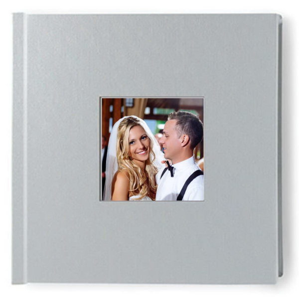 vision art wedding albums