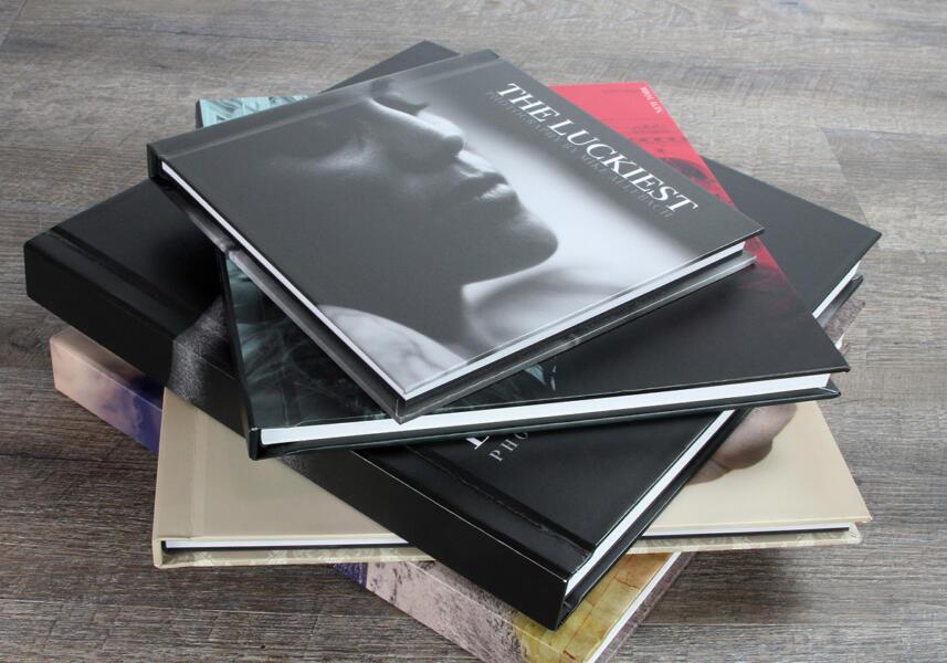 Finao playbook