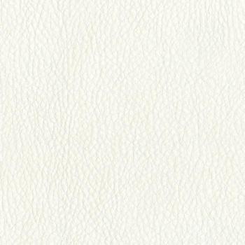 Finao Vegan leather - Absolute Zero