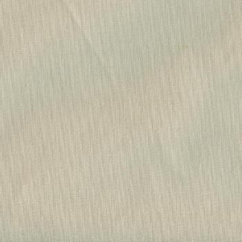 Finao Natural Linen Covers - Almond Milk