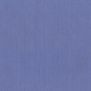 Finao Natural Linen Covers - Amethyst