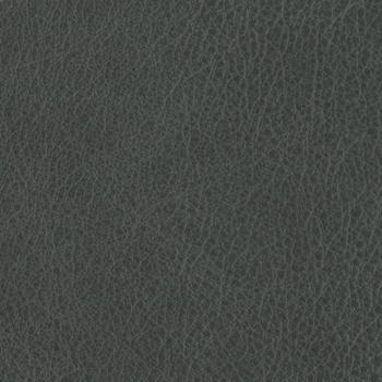 Finao Classic Leathers - Ashes