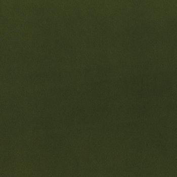 Finao Velvet Covers - Avacodo