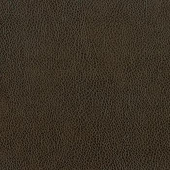 Finao Vegan leather - Bad Bad Leroy Brown