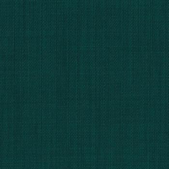 Finao Natural Linen Covers - Blue Jade