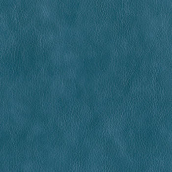 Finao Vegan leather - Blueberry Hill