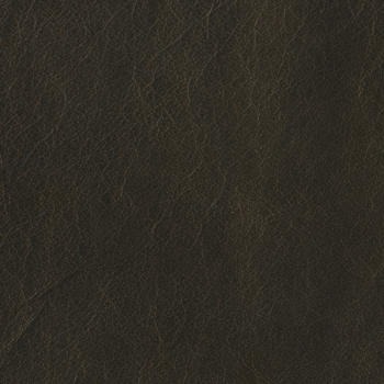 Finao Classic Leathers - Bronze Age