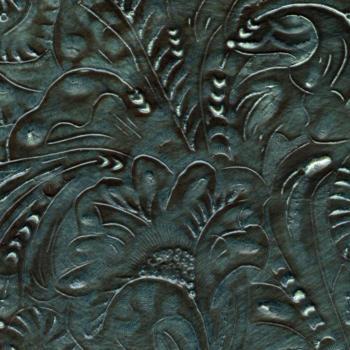 Finao Textured Leathers - Cabana