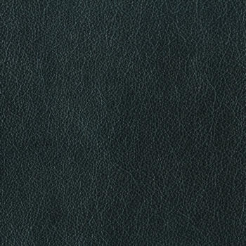 Finao Classic Leathers - Carbon Steel