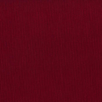 Finao Natural Linen Covers - Cardinal