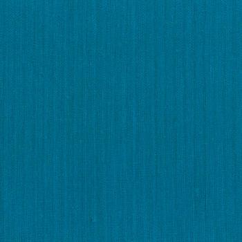 Finao Natural Linen Covers - Caribbean sea