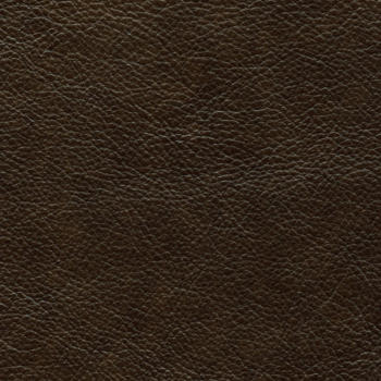 Finao Classic Leathers - Carrigan
