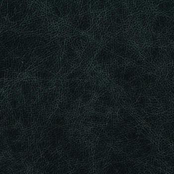 Finao Classic Leathers - Chalkboard