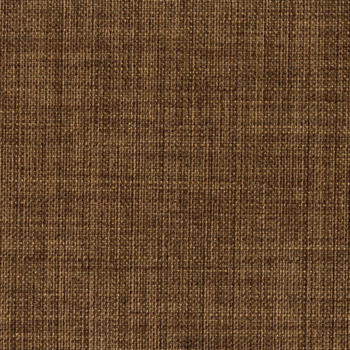 Finao Natural Linen Covers - Cheshire