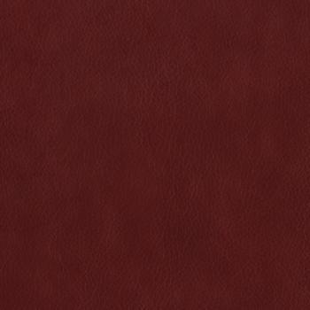 Finao Vegan leather - Cinnabar