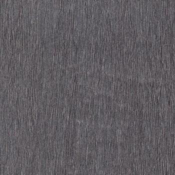 Finao Fabric Covers - Desade