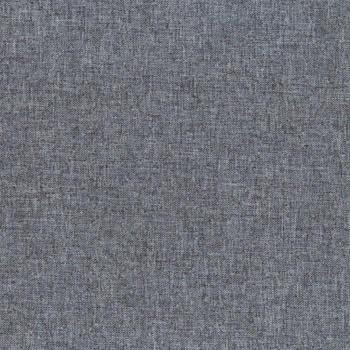 Finao Fabric Covers - Earl Grey