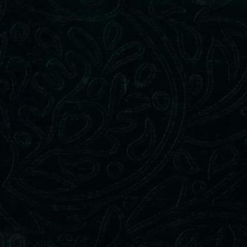 Finao Velvet Covers - Eclipse