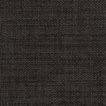 Finao Natural Linen Covers - Estate