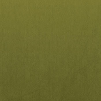 Finao Velvet Covers - Extra Olives