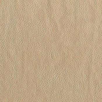 Finao Vegan leather - Gold Digger