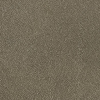Finao Classic Leathers - Golden Opportunity
