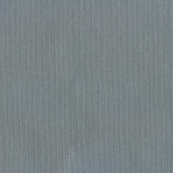 Finao Natural Linen Covers - Ground Fog