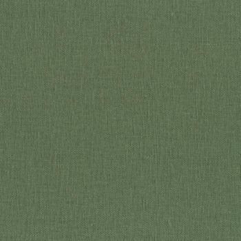 Finao Natural Linen Covers - Herb Garden
