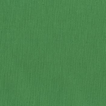 Finao Natural Linen Covers - Kiwi