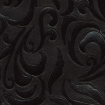 Finao Textured Leathers - Ludicrous