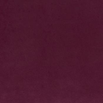 Finao Velvet Covers - Magenta