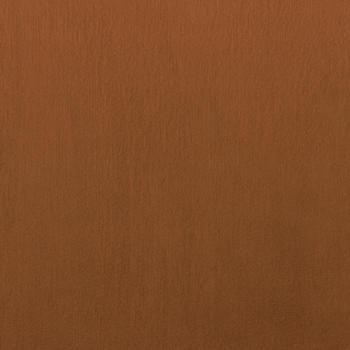 Finao Velvet Covers - Marigold