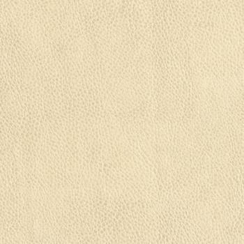 Finao Vegan leather - Moonshine