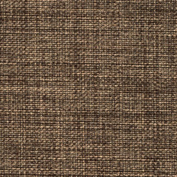 Finao Natural Linen Covers - Nobility