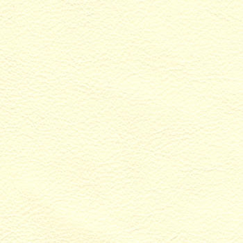 Finao Classic Leathers - Opaline