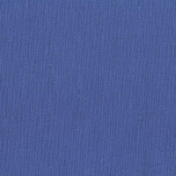 Finao Natural Linen Covers - Periwinkle