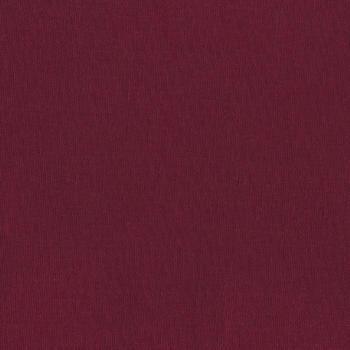 Finao Natural Linen Covers - Rasberry Sorbet