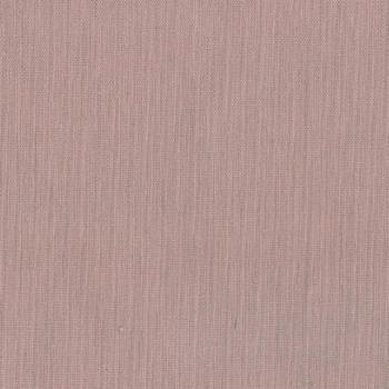 Finao Natural Linen Covers - Rose Quartz